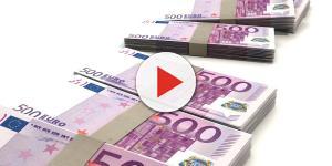 Banche: possibile addio alle garanzie sui depositi