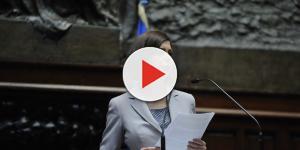 Laura Boldrini: Dragonetti annuncia novità dopo la denuncia