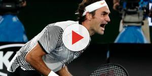 Federer élimine Gasquet et file en demi-finales !
