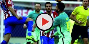 Vídeo: Todas las claves del estreno del Barça en el Wanda Metropolitano