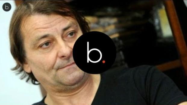 Video: Brasile: un cavillo di legge blocca l'estradizione di Cesare Battisti