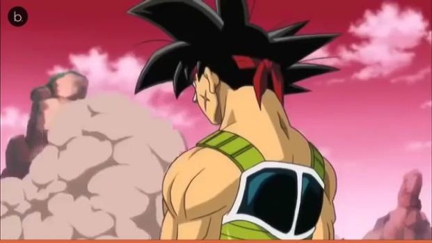 Dragon Ball Super: Pelea a muerte