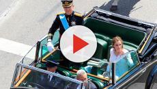 Duro e inesperado mazazo para Felipe VI y Doña Letizia en el peor momento