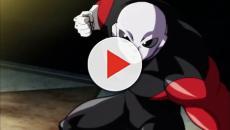 Dragon Ball Super: Jiren ha perfeccionado y dominado el Ultrainstinto