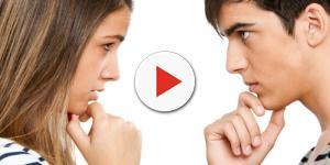 Atitudes que podem derrubar qualquer relacionamento e você nunca imaginou