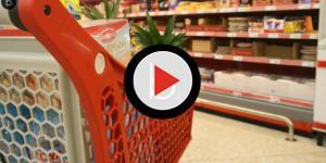 Posizioni aperte nei supermercati Simply