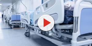 Bambina di 9 anni morta in ospedale: metanolo nel sangue