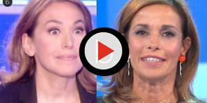 Video: Gossip Barbara D'Urso contro Cristina Parodi: la clamorosa decisione