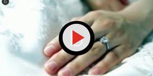 Rapporto orale durante il matrimonio