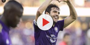 Repórter afirma: São Paulo já acertou com Kaká