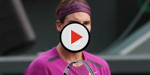Nadal beats Grigor Dimitrov to reach Shanghai Rolex Masters semi-finals