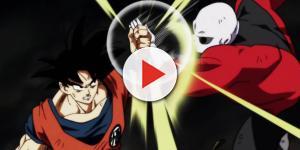 Dragon Ball Super: un nuevo Guerrero interrumpirá el Torneo de Poder