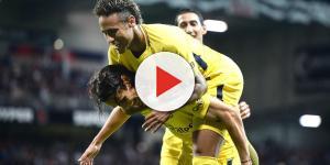 """""""Le PSG est la meilleur équipe du monde"""" affirme un joueur parisien !"""