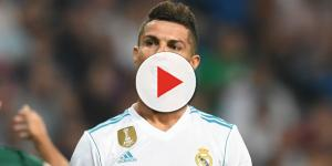 Real Madrid : Ronaldo plaqué à cause du PSG !