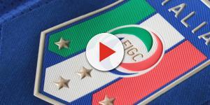 Nazionale, l'ombra di un ex Juve e Milan pronto per la Nazionale
