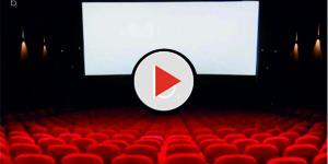 Vídeo: ¿Ya sabes qué vas a ver en la próxima fiesta del cine?