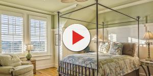 Airbnb: microcamere nascoste in alcune stanze