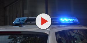 Concorso per 5149 poliziotti: ecco come fare per diventare agente