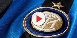 Inter, per gennaio in cima alla lista un grande colpo