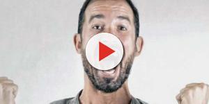 Gianluca Impastato squalificato dal Grande Fratello Vip? La richiesta bomba