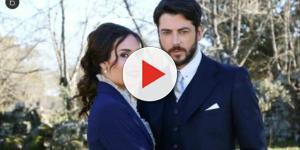 VIDEO: Il Segreto, Hernando tradisce Camila