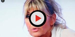 Video: Clamorosa novità per Gemma Galgani: arriva la rivincita in amore