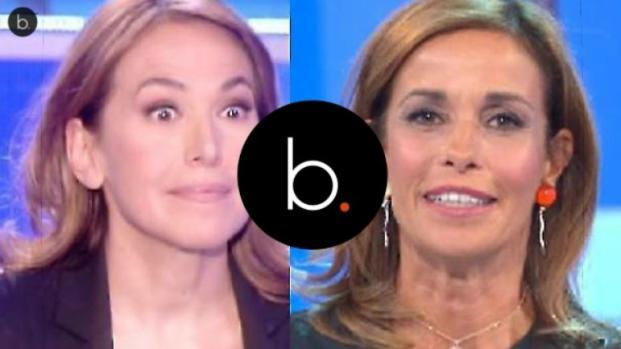 Video: Gossip Barbara D'Urso contro Cristina Parodi: la clamorosa decisione