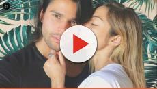 VIDEO: Uomini e Donne: Raffaella Mennoia parla della vicenda di Luca Onestini