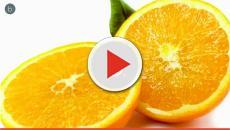 Vídeo: ¿Crees en el mito de la 'media naranja'?