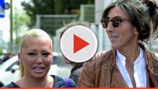Vídeo: Sálvame: Paz Padilla no estaría dispuesta a bailar el agua a  Esteban