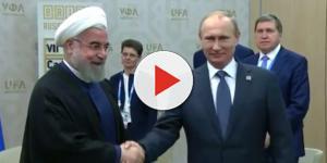Trump colpisce l'Iran, ma il vero obiettivo è Vladimir Putin