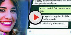 Vídeo: La verdadera historia de Bustamante y Ares