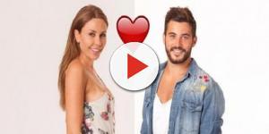 Haneia en couple avec Anthony Matéo ? La vidéo qui fait le buzz !
