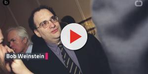 Bob Weinsten  podría haber filtrado información sobre su hermano