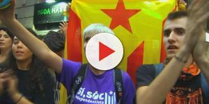 El referéndum catalán, una pequeña reflexion.