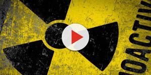 Reutenio-106 nei cieli italiani: mistero sull'origine dell'elemento radioattivo