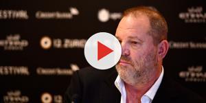 Harvey Weinstein ha sido expulsado de la Academia de Artes y Ciencias de EEUU
