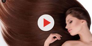 Vídeo: Milagre capilar: 5 dicas para seu cabelo crescer mais rápido