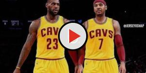 'NBA 2K18' 1.04 update brings classic jerseys, new shoes...