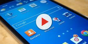 Samsung Galaxy S9: cosa aspettarsi dal prossimo top di gamma?