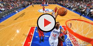NBA Preseason: Philadelphia 76ers blows out Miami; Bucks defeat Pistons