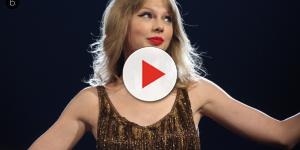 Taylor Swift is releasing her own app 'The Swift Life'
