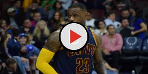 Green Disrespects the Cavaliers, Says they...