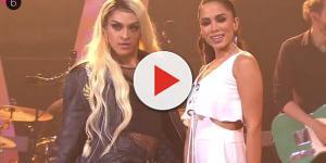 Assista: Pabllo Vittar se dá mal ao cobrar alto cachê para festa de Anitta