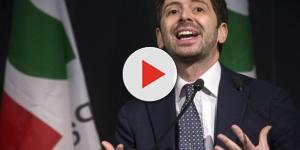 Speranza : Renzi ha tradito la Sinistra e i suoi valori