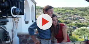 VIDEO: L'Isola di Pietro, anticipazioni 5 puntata: chi ha ucciso Diana?