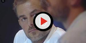 Video: Grande Fratello Vip, il segreto di Daniele Bossari
