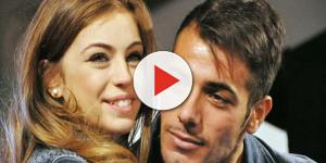 Uomini e Donne - Alessia Cammarota sorprende i fans con un messaggio