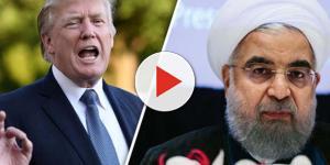 Usa-Iran: la tensione e le reazioni in Europa