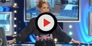 Video: Barbara D'Urso viene umiliata da Fedez: lo sfogo choc sui social